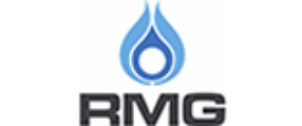 RMG Plumbing & Gas Services
